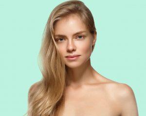 ¿Se puede lograr un cabello natural con el trasplante capilar? 2