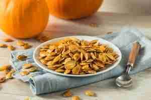 NutritionalHair Loss Treatment 1