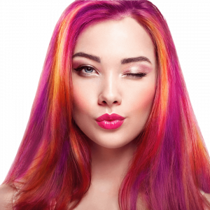 Hair Dye and Hair Loss 2