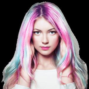 Hair Dye and Hair Loss