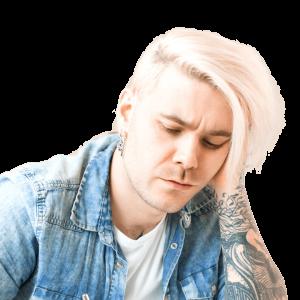 Hair Dye and Hair Loss 4