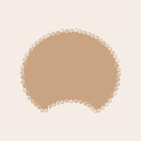 Greffe de cheveux afro miniature de prix