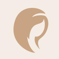 Greffe de cheveux pour les femmes miniature de prix