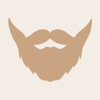 Trapianto di barba miniatura dei prezzi