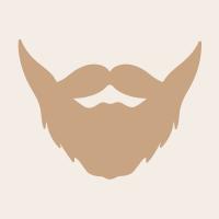 Trasplante de barba miniatura de precios