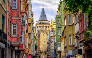 Istanbul Medical Tourism 11