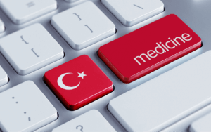 Istanbul Medical Tourism by SHIFT 3