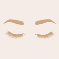 Preis Miniaturansicht für Augenbrauen