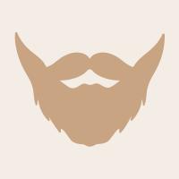 Preis Thumbnail für Bart