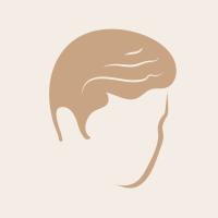 Preis Thumbnail für Haare