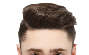 The Benefits of Percutaneous Hair Transplant in Turkey 3