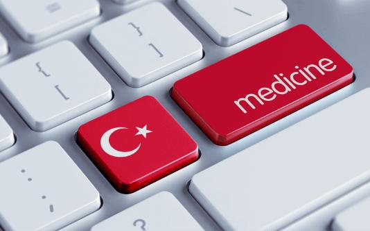 Medizintourismus in Istanbul 3