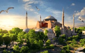 Medizintourismus in Istanbul 4