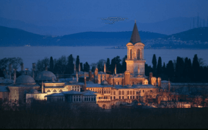 Medizintourismus in Istanbul 9