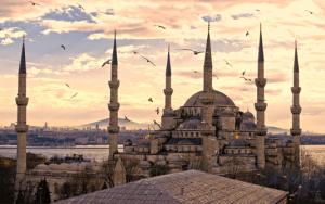 Turismo Médico em Istambul 5