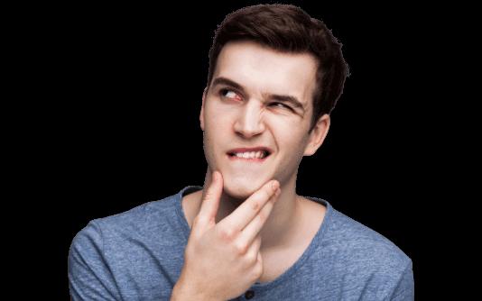 Trasplante de barba 16