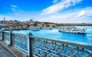 Turismo Medico ad Istanbul 7