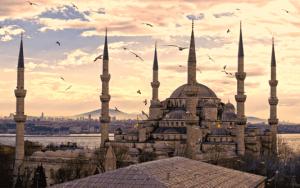 Turismo médico en Estambul 5