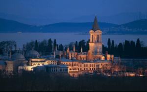 Turismo Medico ad Istanbul 9