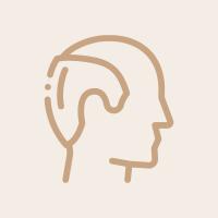 Prezzi del trapianto di capelli FUT Miniatura de Prezii