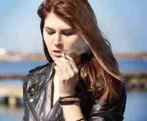 Rauchen von Cannabis und Haartransplantation 3