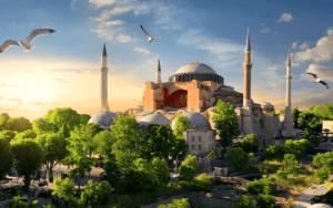 Turismo Medico ad Istanbul 4