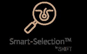 Smart Selection 2