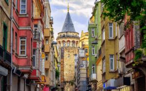 Turismo Medico ad Istanbul 11