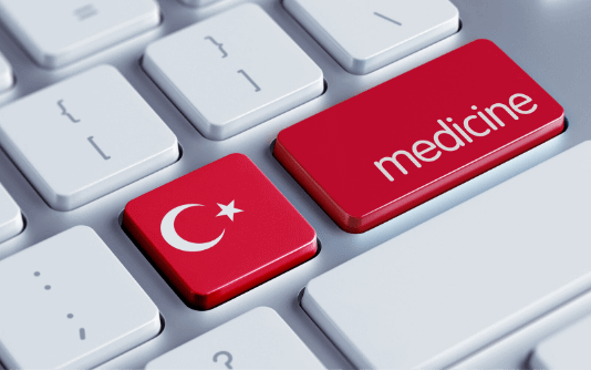 Turismo médico en Estambul 3