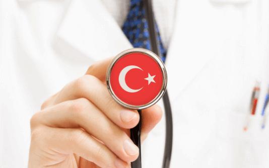 Turismo Médico em Istambul 2