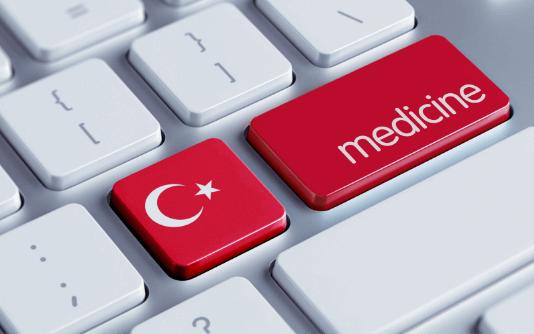 Turismo Medico ad Istanbul 3